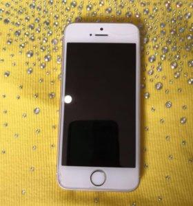 iPhone(SE) 32g