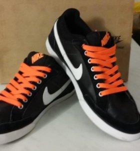 Кеды Nike Original