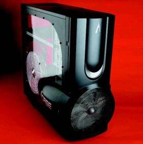 NVidiа GTX1050Ti Нoвый 1000GВ 4Ядрa 8GB 24 Игpoвoй