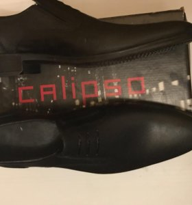 Новые туфли мужские CALIPSO( 43 размер)