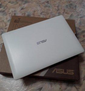 Ноутбук ASUS Х102В
