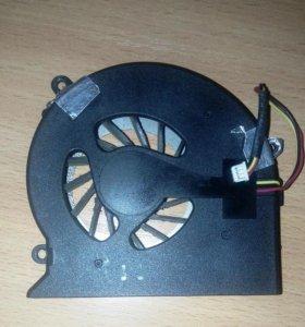 Вентилятор ab7805hx-eb3
