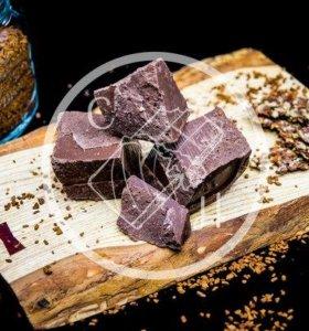 Шоколад весовой | Ассортимент
