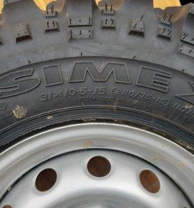 Simex 31*10,5*15