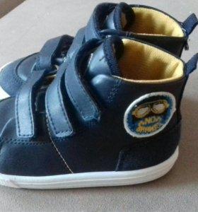 Ботинки LC WAIKIKI