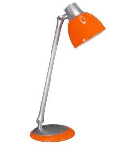 Настольная лампа кт427А.Новая.В заводской упаковке