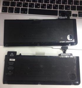 Запчасти MacBook Pro 13