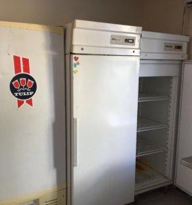 Холодильник Polair 1 шт. Цена за штуку