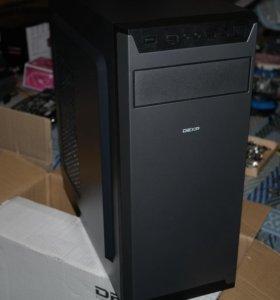 I3-4150/4gb/500gb/Geforce GT1030 2gb