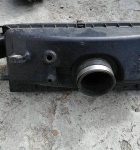 Воздушный фильтр, компрессор на кондиционер, гидро