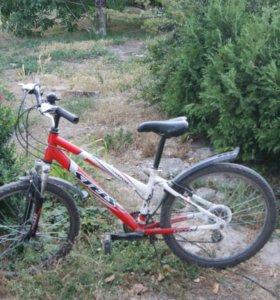 Велосипед Стелс /Navigator 470