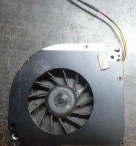 Кулер DFS551305MC0T
