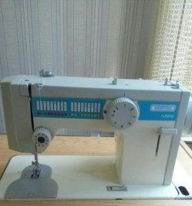 Швейная машина Veritas Новая много операционная
