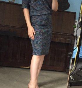 Платья,рубашки,пиджаки