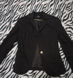Продам пиджак Оджи