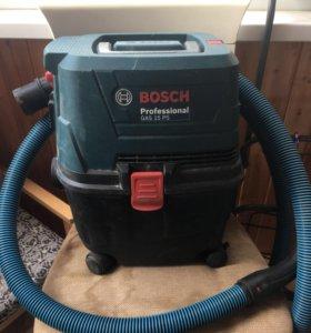 bosch professional gas 15 ps купить
