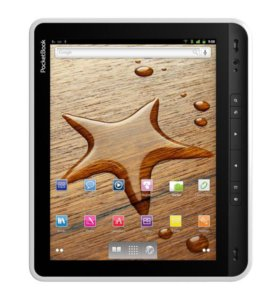 PocketBook A10