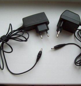 Зарядное устройство для Nokia