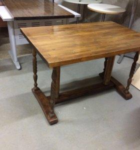 Кухонные столы и столы для кафе