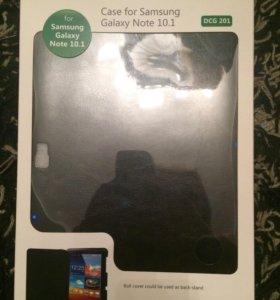 Чехол для планшета Samsung Galaxy Note 10.1