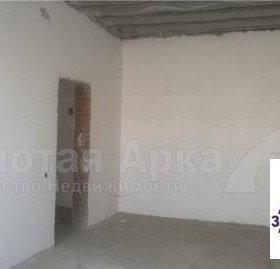 Квартира, 2 комнаты, 54.6 м²