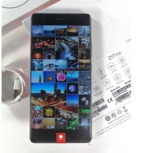 ZTE z17lite 6/64gb/NFC