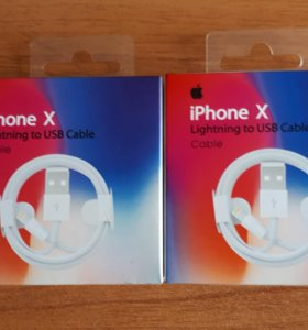 iPhone ×