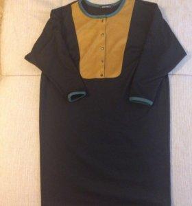 Платье 200 руб