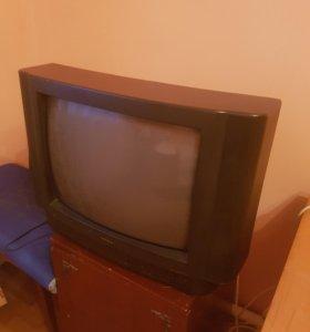 Supra японский телевизор