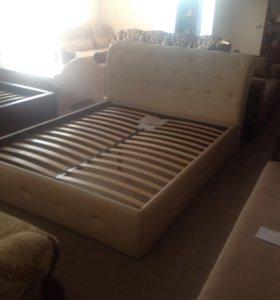 Новая Кровать от производителя