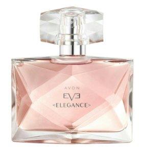 Парфюм.вода Avon Eve Elegance, 50 мл