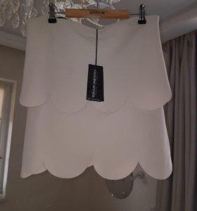 Rinascimento - Супер юбка!!! Италия