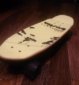 Скейтборд Bastin modela возможен торг
