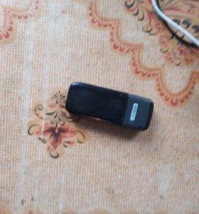 Продам телефон нокия 2610