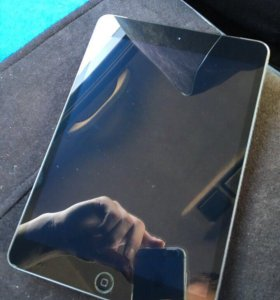 iPad mini 2 16 gb