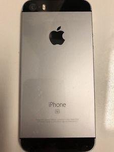 Iphone 5se 32g