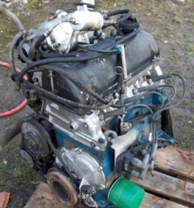 двигатель ваз 2106.2109.2110.2112.