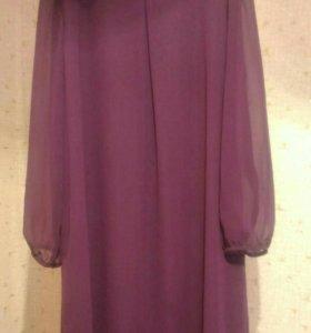 Продам платье для беременных