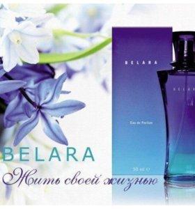 Парфюмерная вода Belara® 50 мл