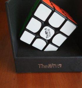 Кубик Рубика Valk 3 Power M