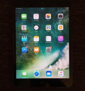 Apple iPad mini 2 Retina 128Gb SIM (LTE)