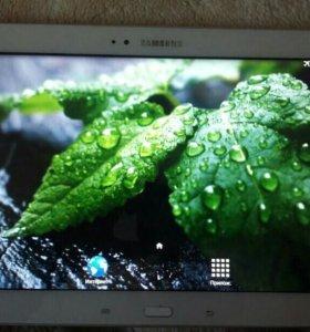 Планшет Sаmsung Galaxy TAB 3