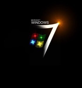 Windows xp, Windows 7 x86/x64