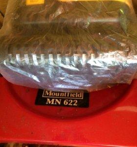 Снегоуборщик Mountfield MN622