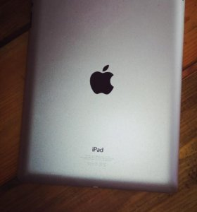 iPad 4 16Gb 4g/wifi