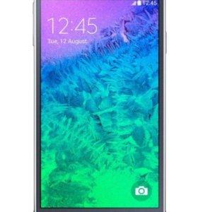 Samsung G850 F galaxy Alpha 32GB