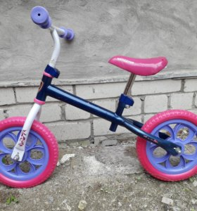 Велогон