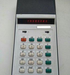 Электроника бз 37