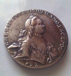 1763г