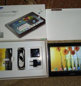 Samsung tab2 P5100 3G